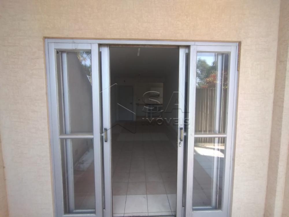 Alugar Apartamento / Padrão em Botucatu apenas R$ 1.000,00 - Foto 6