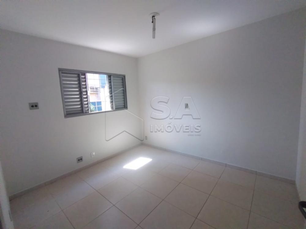 Alugar Apartamento / Padrão em Botucatu apenas R$ 1.000,00 - Foto 10