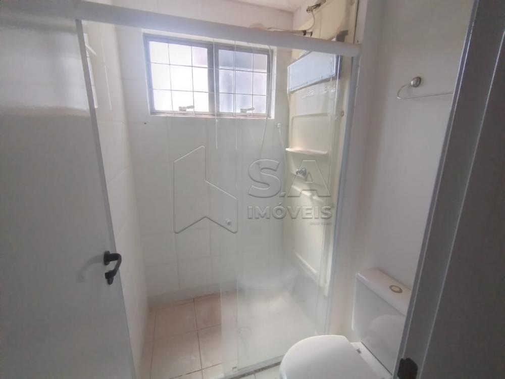 Alugar Apartamento / Padrão em Botucatu apenas R$ 1.000,00 - Foto 11
