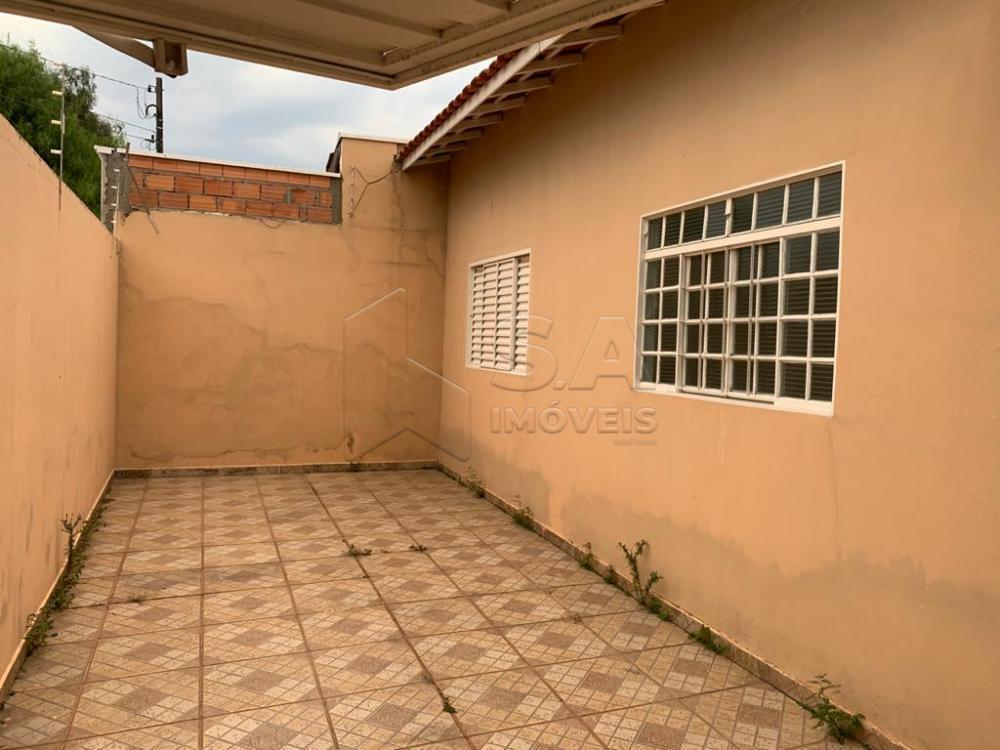 Comprar Casa / Padrão em Botucatu apenas R$ 230.000,00 - Foto 2