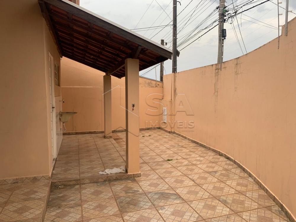 Comprar Casa / Padrão em Botucatu apenas R$ 230.000,00 - Foto 3
