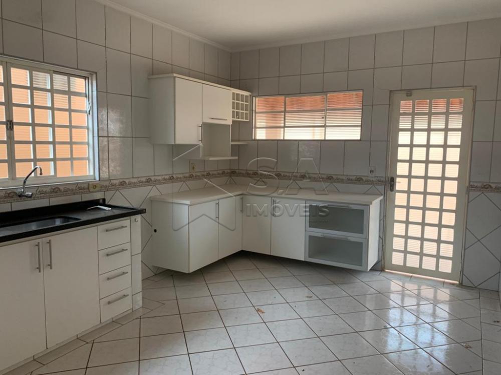 Comprar Casa / Padrão em Botucatu apenas R$ 230.000,00 - Foto 5