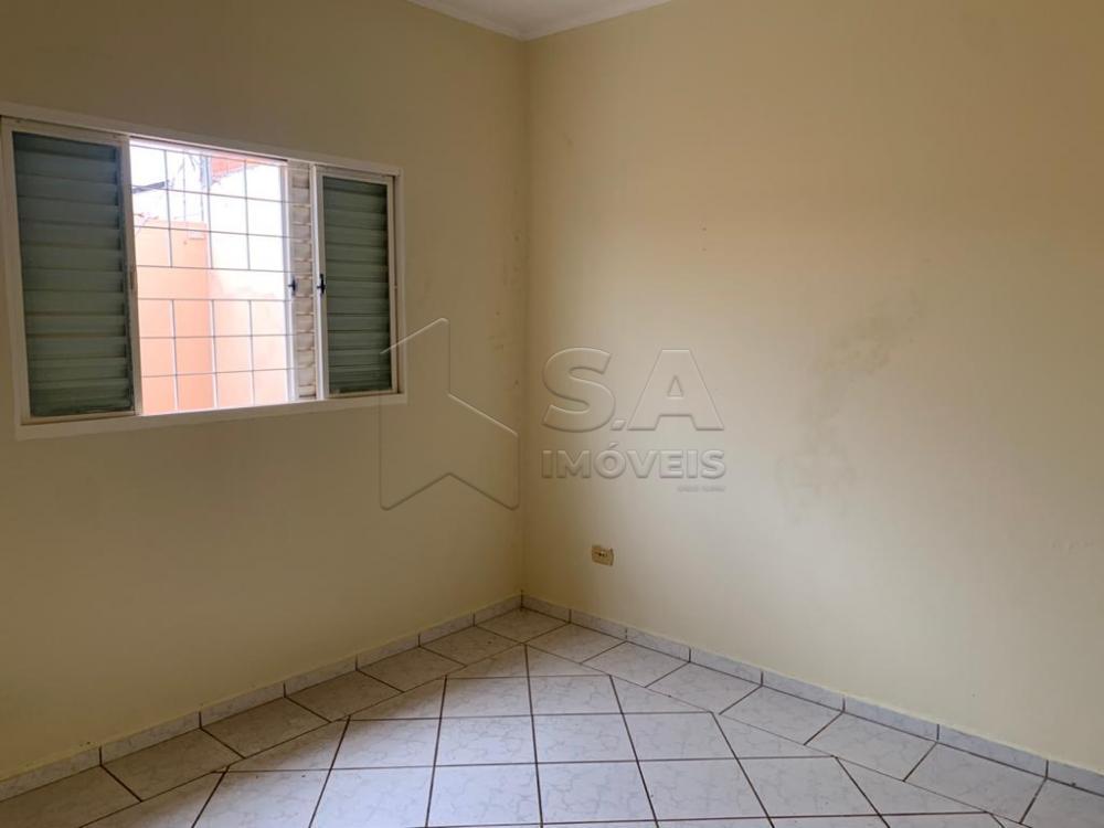 Comprar Casa / Padrão em Botucatu apenas R$ 230.000,00 - Foto 6