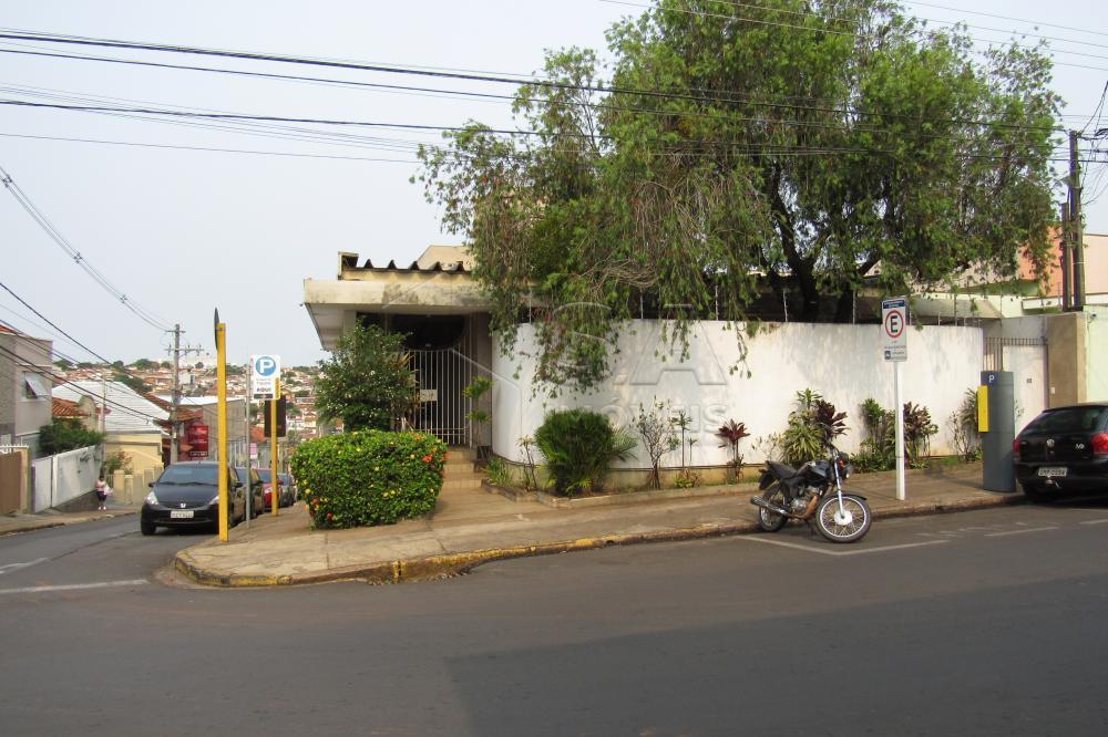 Comprar Casa / Padrão em Botucatu apenas R$ 1.150.000,00 - Foto 1