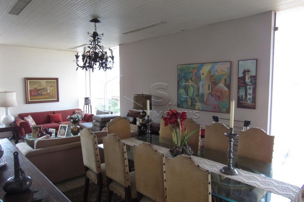 Comprar Casa / Padrão em Botucatu apenas R$ 1.150.000,00 - Foto 4