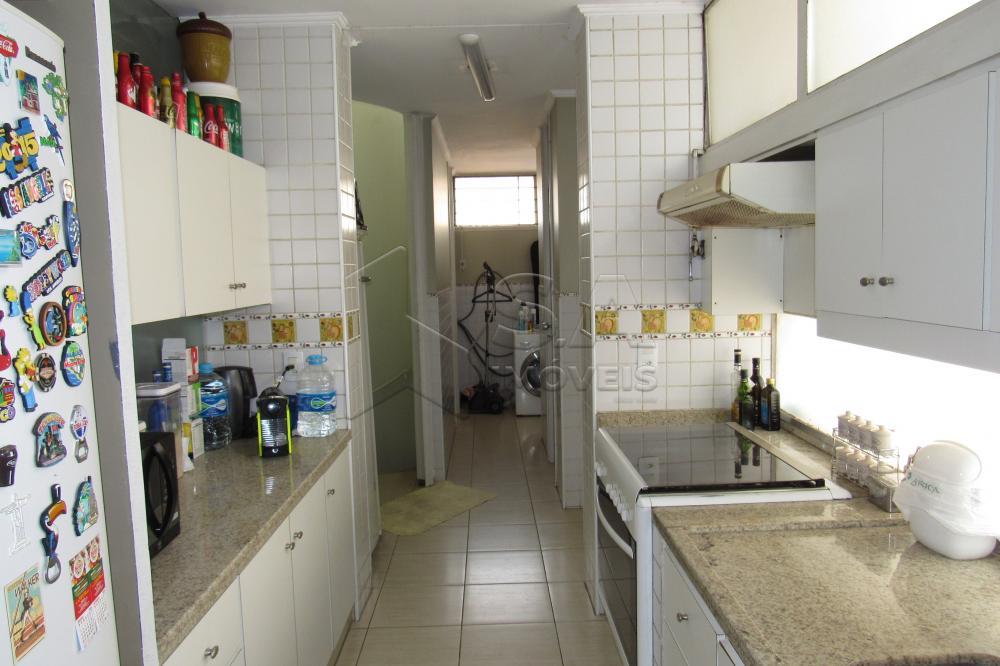 Comprar Casa / Padrão em Botucatu apenas R$ 1.150.000,00 - Foto 8
