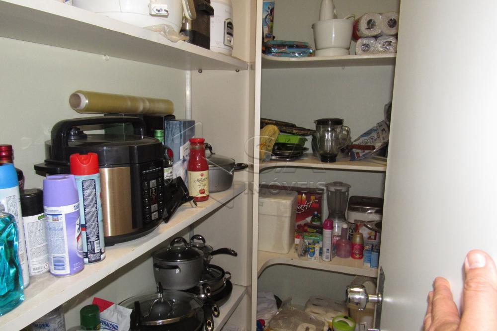 Comprar Casa / Padrão em Botucatu apenas R$ 1.150.000,00 - Foto 9