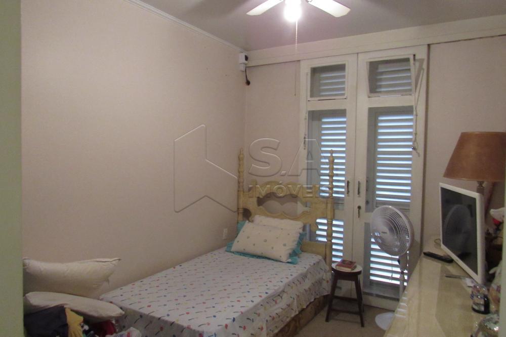 Comprar Casa / Padrão em Botucatu apenas R$ 1.150.000,00 - Foto 11