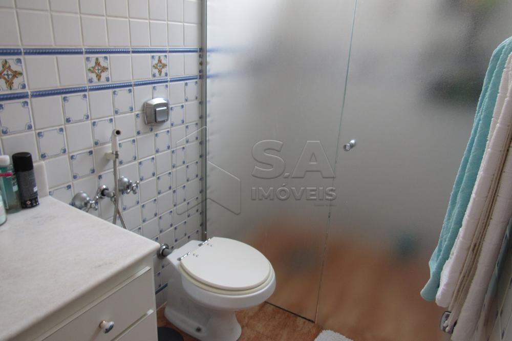 Comprar Casa / Padrão em Botucatu apenas R$ 1.150.000,00 - Foto 15