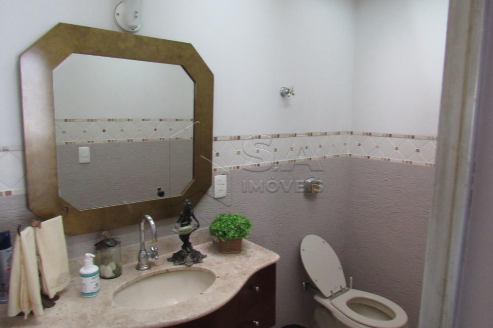 Comprar Casa / Padrão em Botucatu apenas R$ 1.150.000,00 - Foto 16