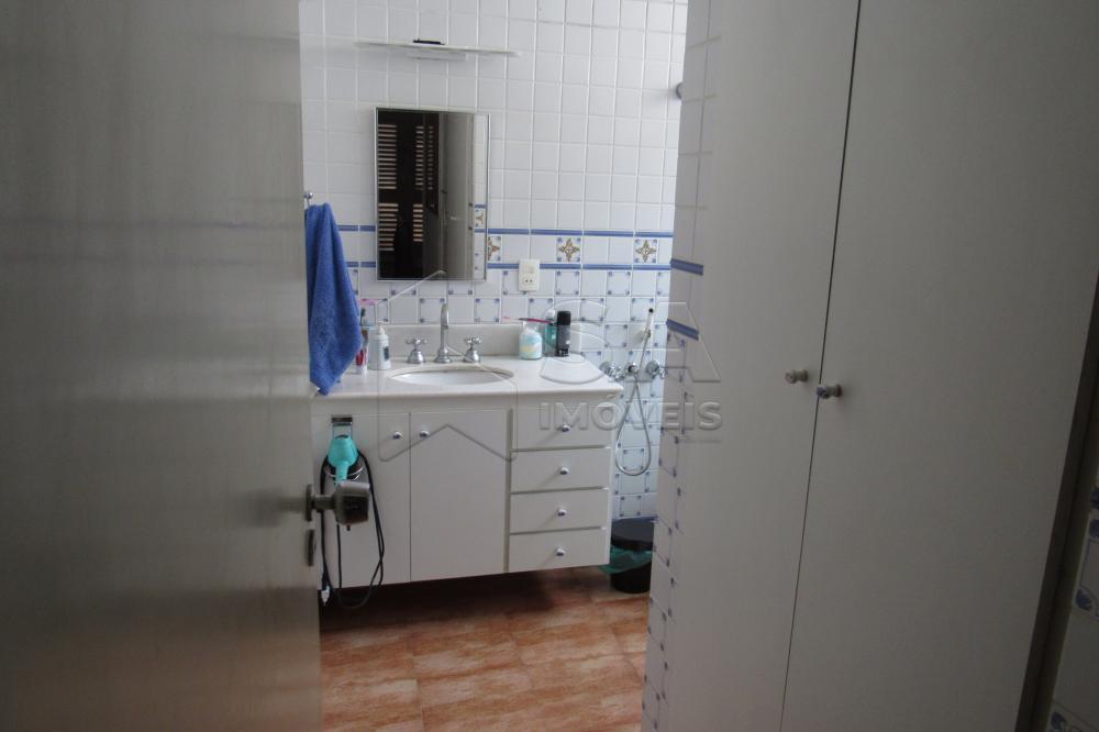 Comprar Casa / Padrão em Botucatu apenas R$ 1.150.000,00 - Foto 17