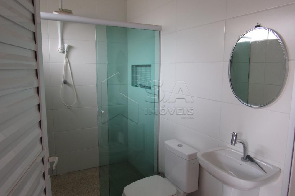 Comprar Casa / Padrão em Botucatu apenas R$ 1.150.000,00 - Foto 18