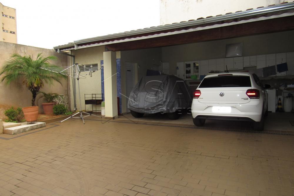 Comprar Casa / Padrão em Botucatu apenas R$ 1.150.000,00 - Foto 19