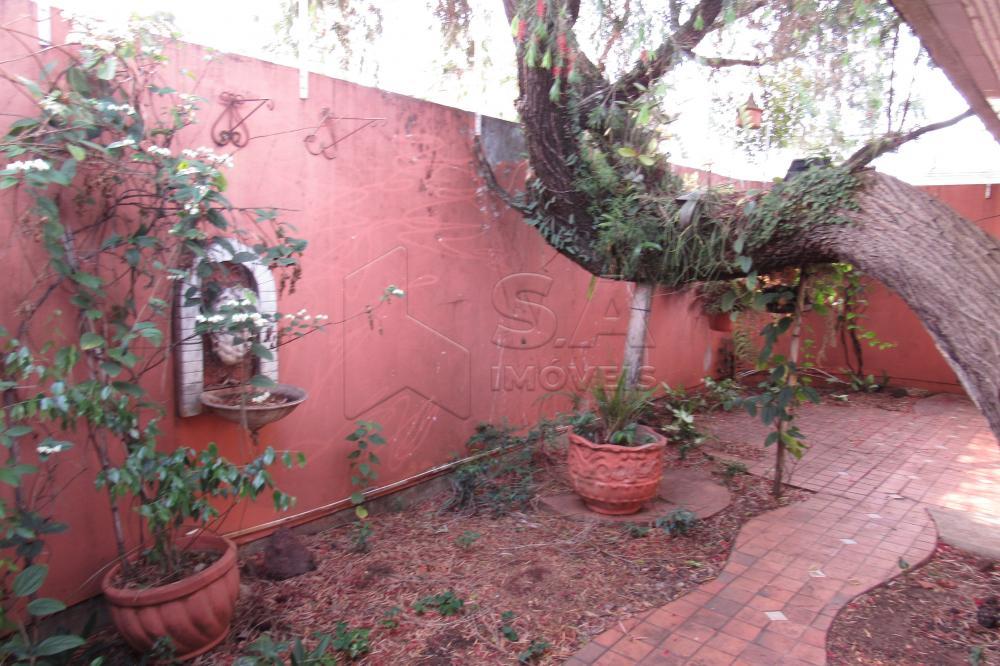 Comprar Casa / Padrão em Botucatu apenas R$ 1.150.000,00 - Foto 21