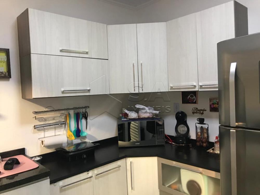 Comprar Casa / Padrão em Botucatu apenas R$ 250.000,00 - Foto 5