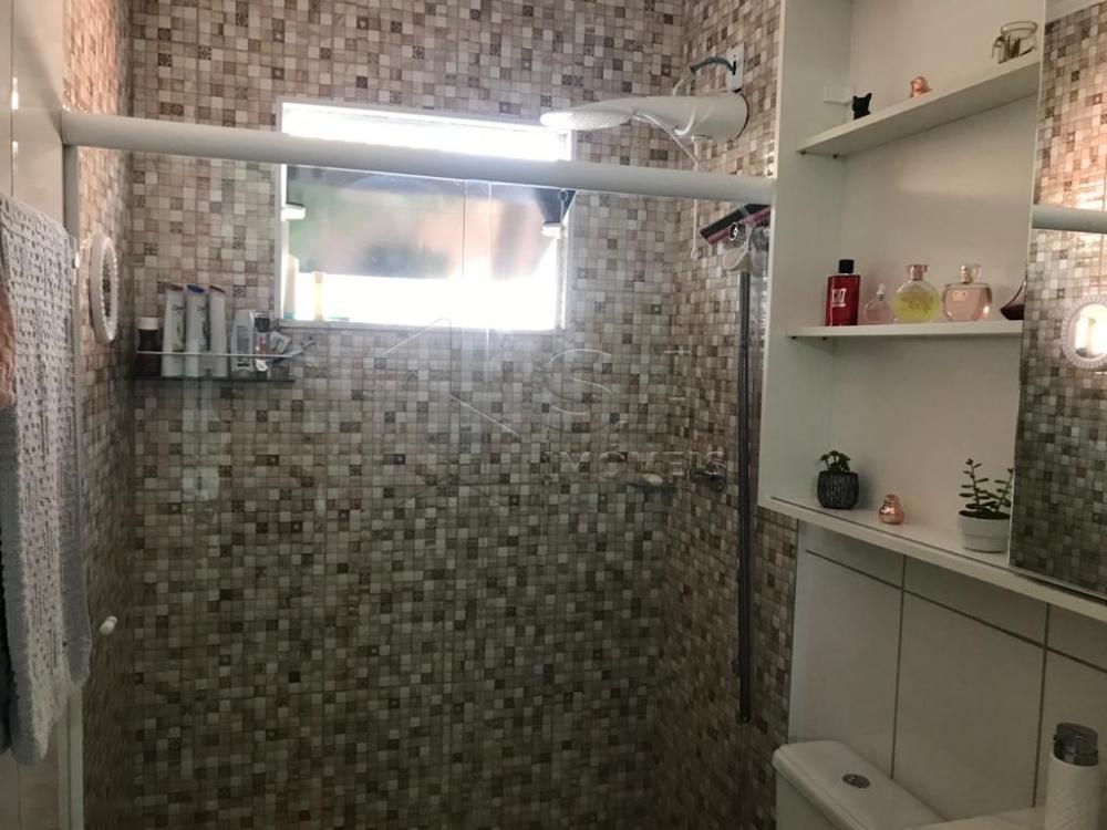 Comprar Casa / Padrão em Botucatu apenas R$ 250.000,00 - Foto 11