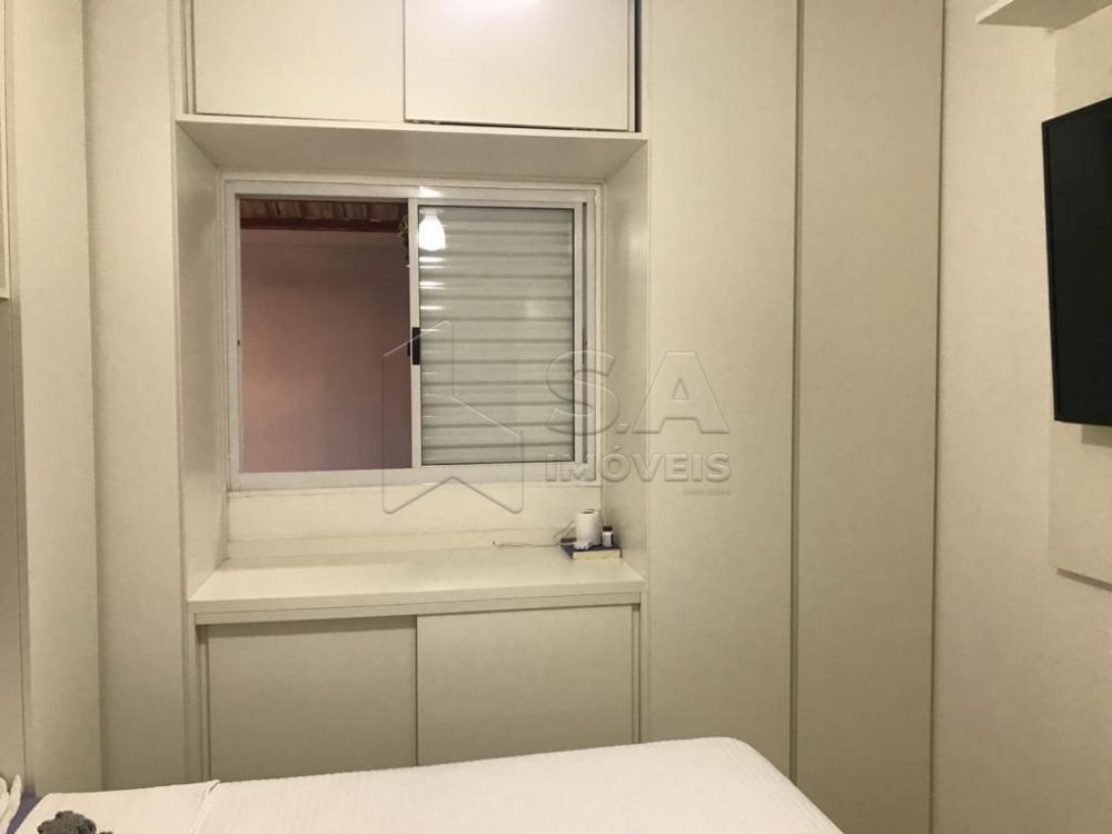 Comprar Casa / Padrão em Botucatu apenas R$ 250.000,00 - Foto 10