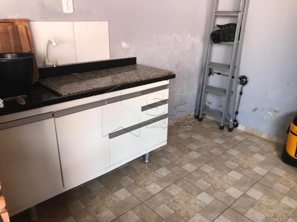 Comprar Casa / Padrão em Botucatu apenas R$ 250.000,00 - Foto 14
