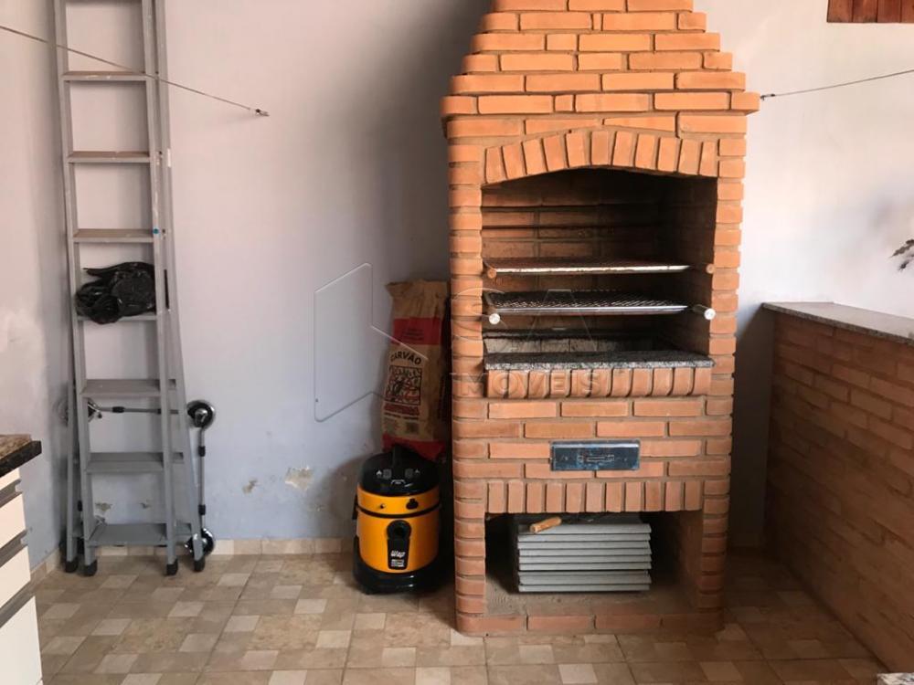 Comprar Casa / Padrão em Botucatu apenas R$ 250.000,00 - Foto 15