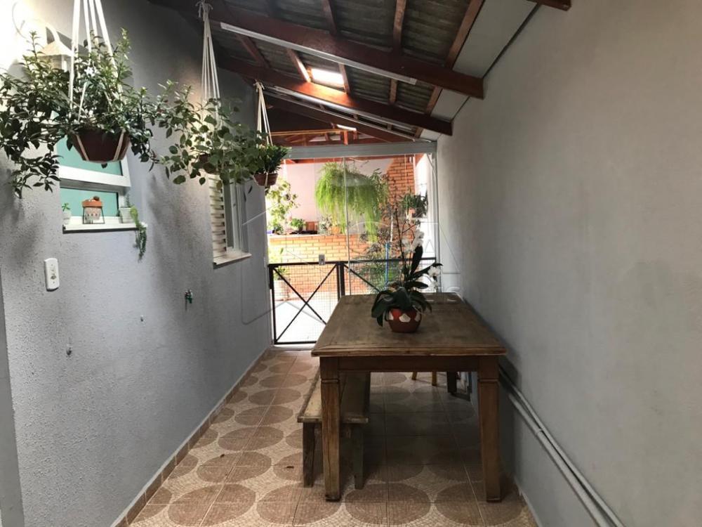 Comprar Casa / Padrão em Botucatu apenas R$ 250.000,00 - Foto 16