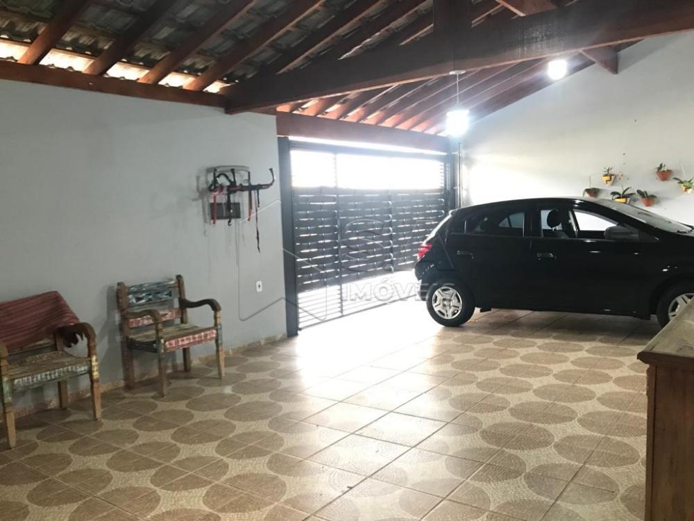 Comprar Casa / Padrão em Botucatu apenas R$ 250.000,00 - Foto 17