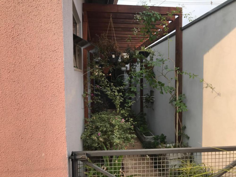 Comprar Casa / Padrão em Botucatu apenas R$ 250.000,00 - Foto 18