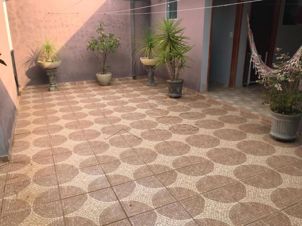 Comprar Casa / Padrão em Botucatu apenas R$ 250.000,00 - Foto 19