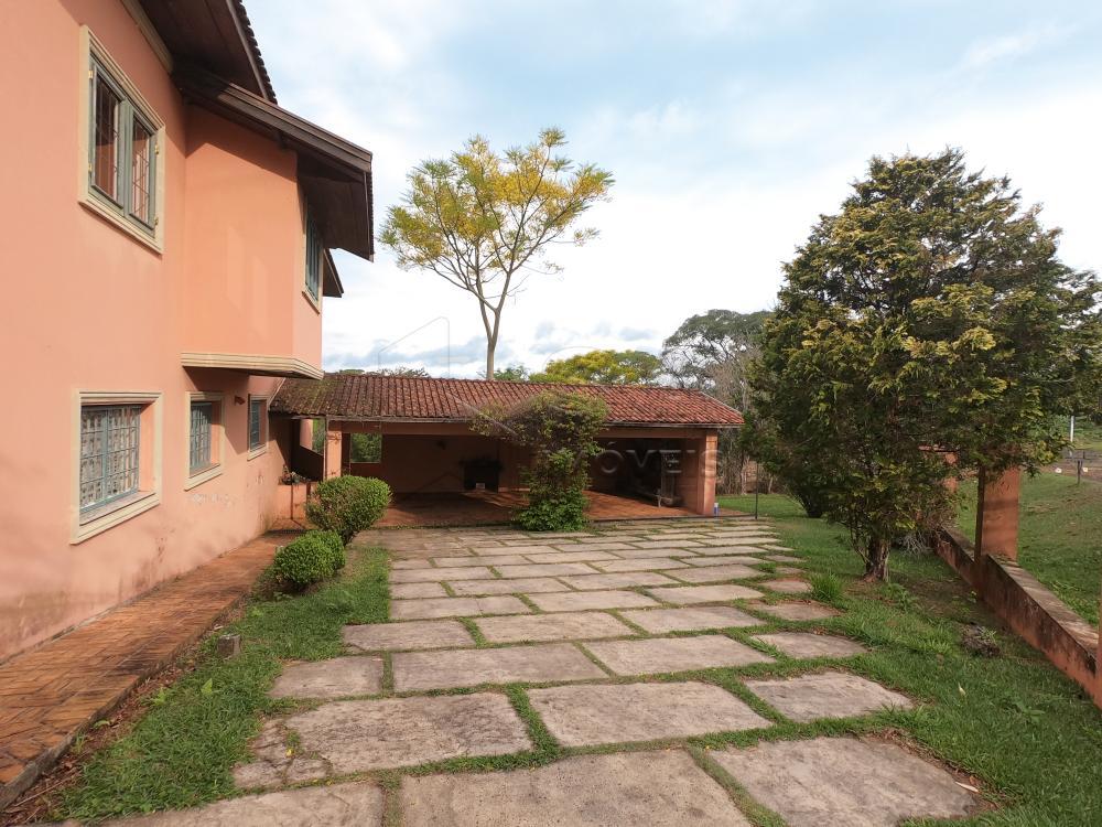 Comprar Casa / Condomínio em Botucatu apenas R$ 2.200.000,00 - Foto 6