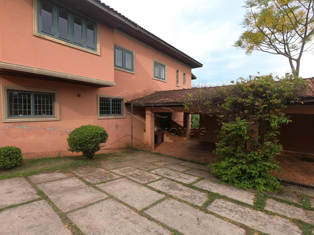 Comprar Casa / Condomínio em Botucatu apenas R$ 2.200.000,00 - Foto 8
