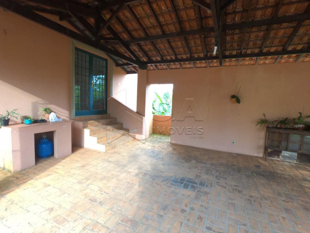Comprar Casa / Condomínio em Botucatu apenas R$ 2.200.000,00 - Foto 10