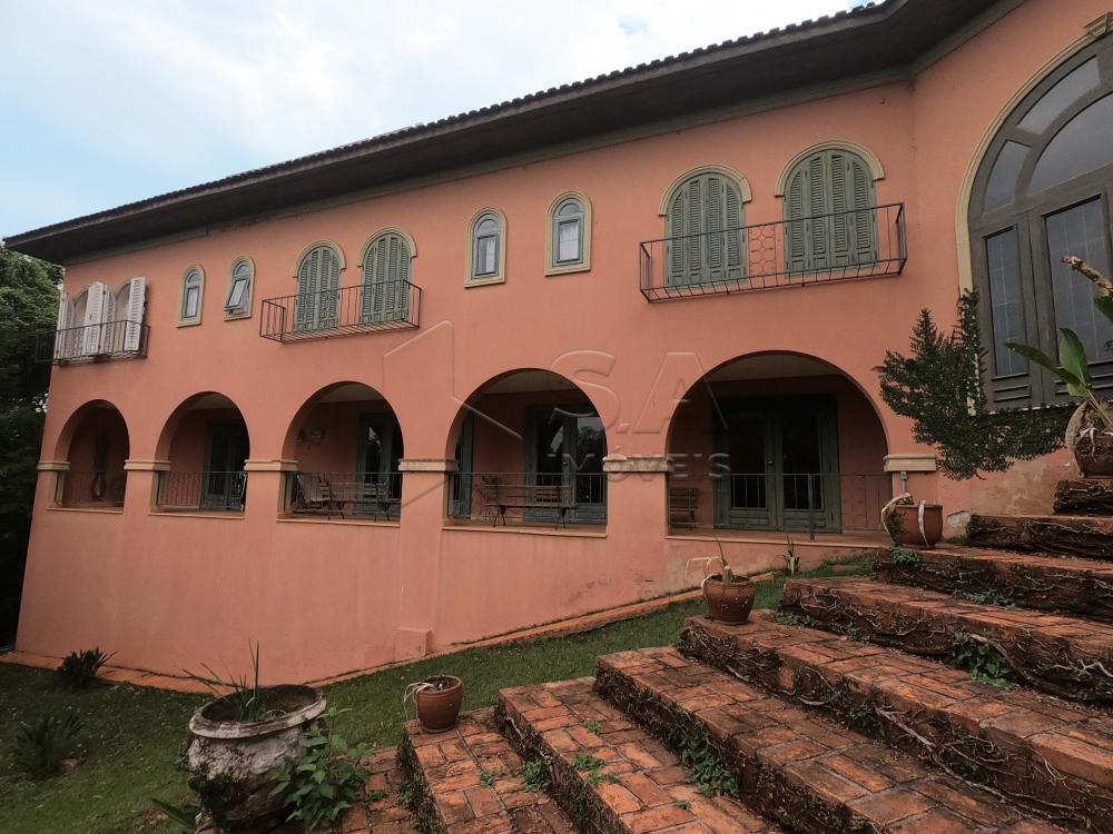 Comprar Casa / Condomínio em Botucatu apenas R$ 2.200.000,00 - Foto 17