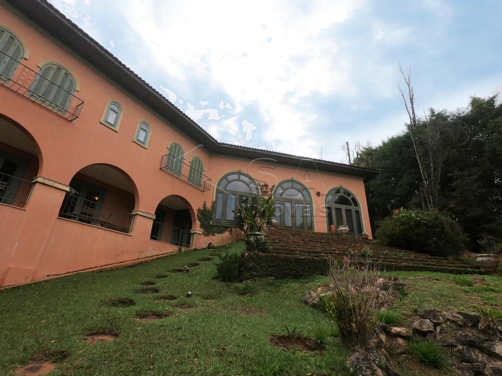 Comprar Casa / Condomínio em Botucatu apenas R$ 2.200.000,00 - Foto 18