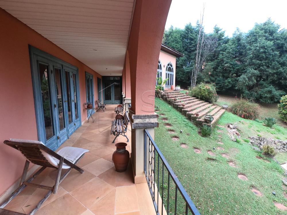 Comprar Casa / Condomínio em Botucatu apenas R$ 2.200.000,00 - Foto 23