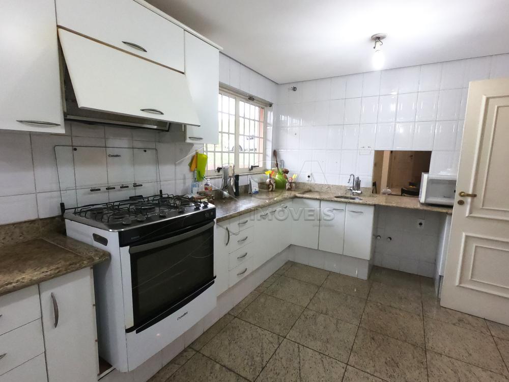 Comprar Casa / Condomínio em Botucatu apenas R$ 2.200.000,00 - Foto 27