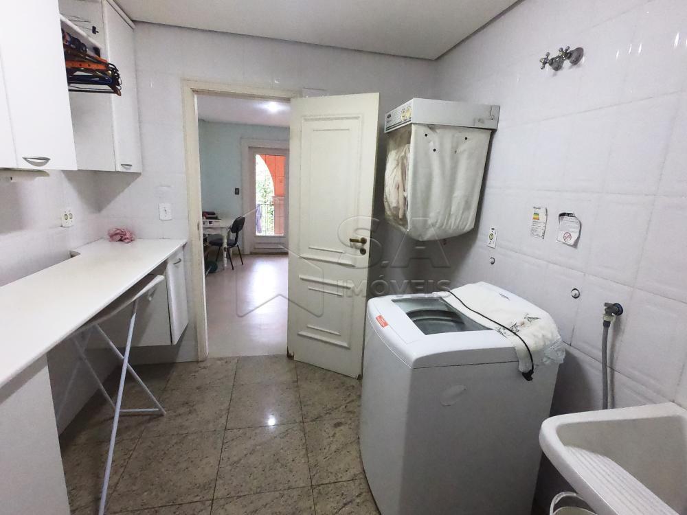 Comprar Casa / Condomínio em Botucatu apenas R$ 2.200.000,00 - Foto 30