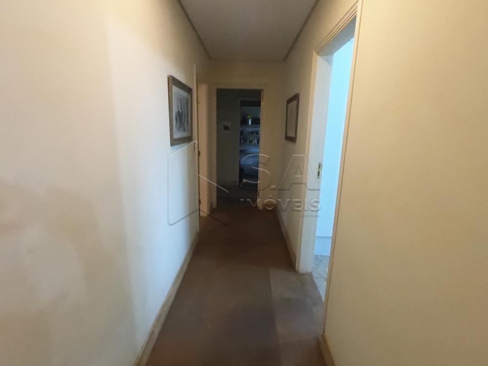 Comprar Casa / Condomínio em Botucatu apenas R$ 2.200.000,00 - Foto 34
