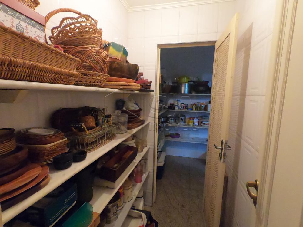 Comprar Casa / Condomínio em Botucatu apenas R$ 2.200.000,00 - Foto 35