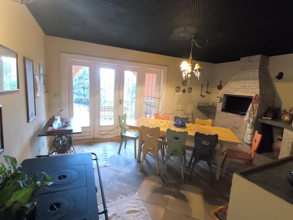Comprar Casa / Condomínio em Botucatu apenas R$ 2.200.000,00 - Foto 37