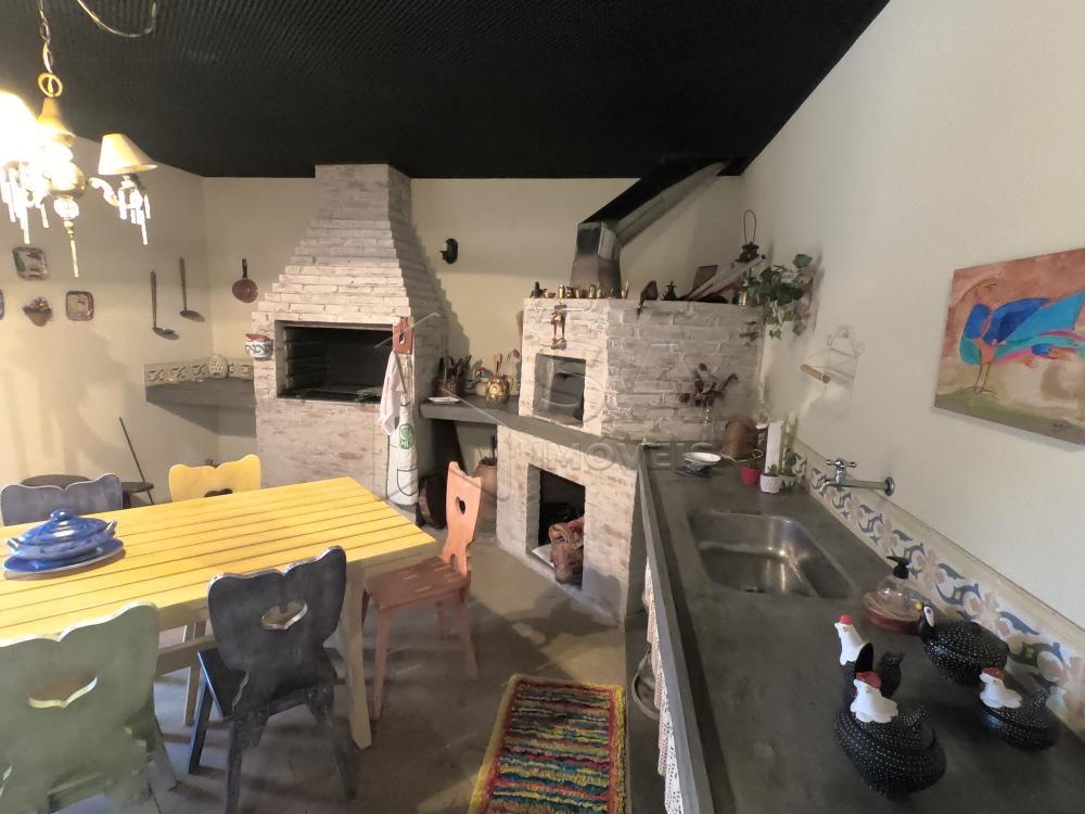Comprar Casa / Condomínio em Botucatu apenas R$ 2.200.000,00 - Foto 38