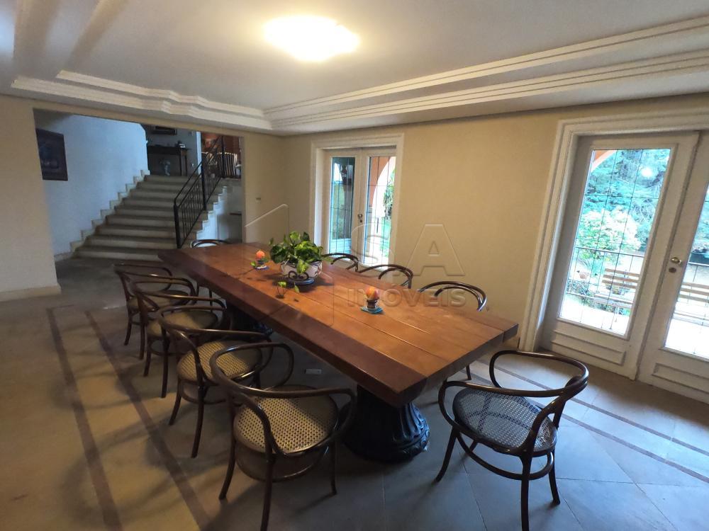 Comprar Casa / Condomínio em Botucatu apenas R$ 2.200.000,00 - Foto 39