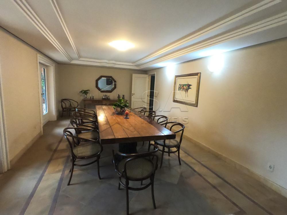 Comprar Casa / Condomínio em Botucatu apenas R$ 2.200.000,00 - Foto 40