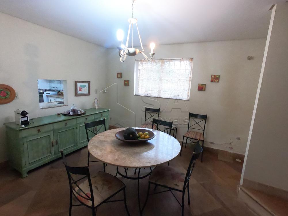 Comprar Casa / Condomínio em Botucatu apenas R$ 2.200.000,00 - Foto 41