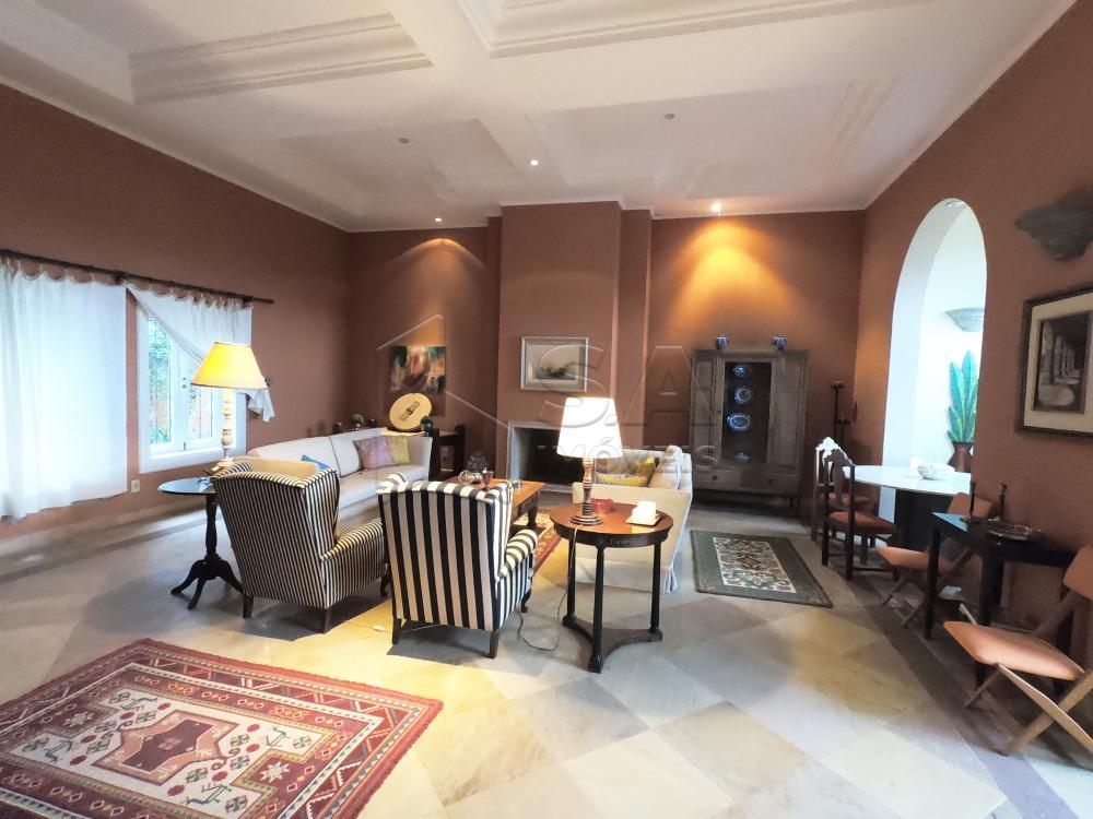 Comprar Casa / Condomínio em Botucatu apenas R$ 2.200.000,00 - Foto 43