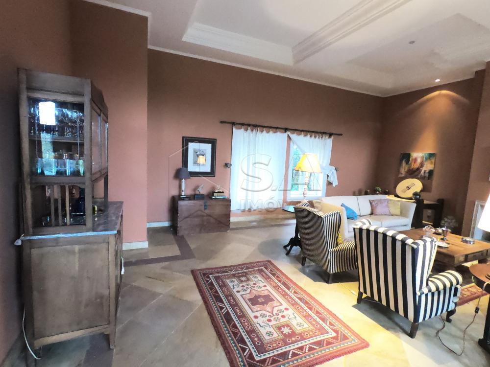 Comprar Casa / Condomínio em Botucatu apenas R$ 2.200.000,00 - Foto 44