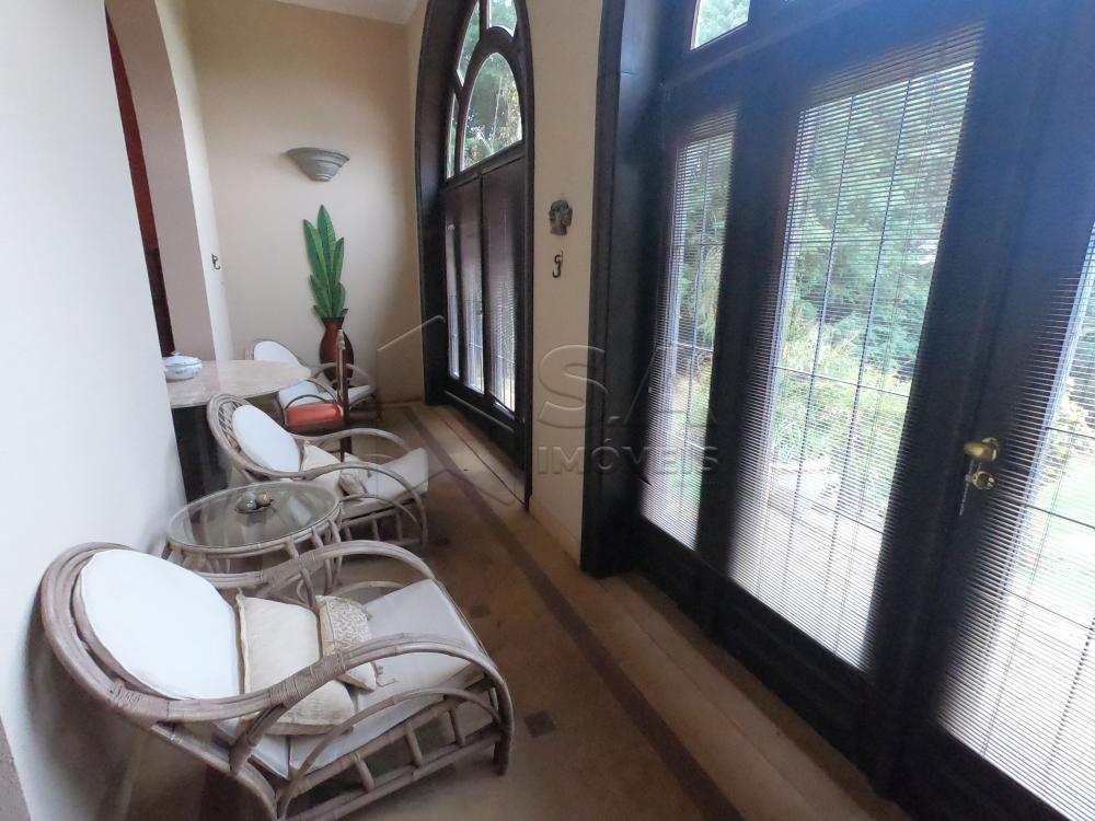 Comprar Casa / Condomínio em Botucatu apenas R$ 2.200.000,00 - Foto 47