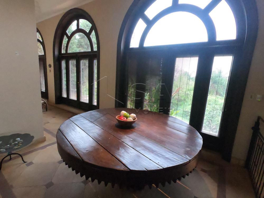 Comprar Casa / Condomínio em Botucatu apenas R$ 2.200.000,00 - Foto 48