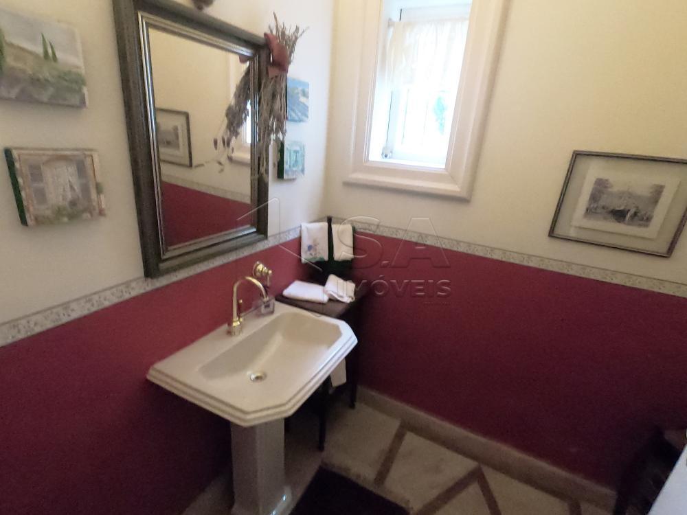 Comprar Casa / Condomínio em Botucatu apenas R$ 2.200.000,00 - Foto 49