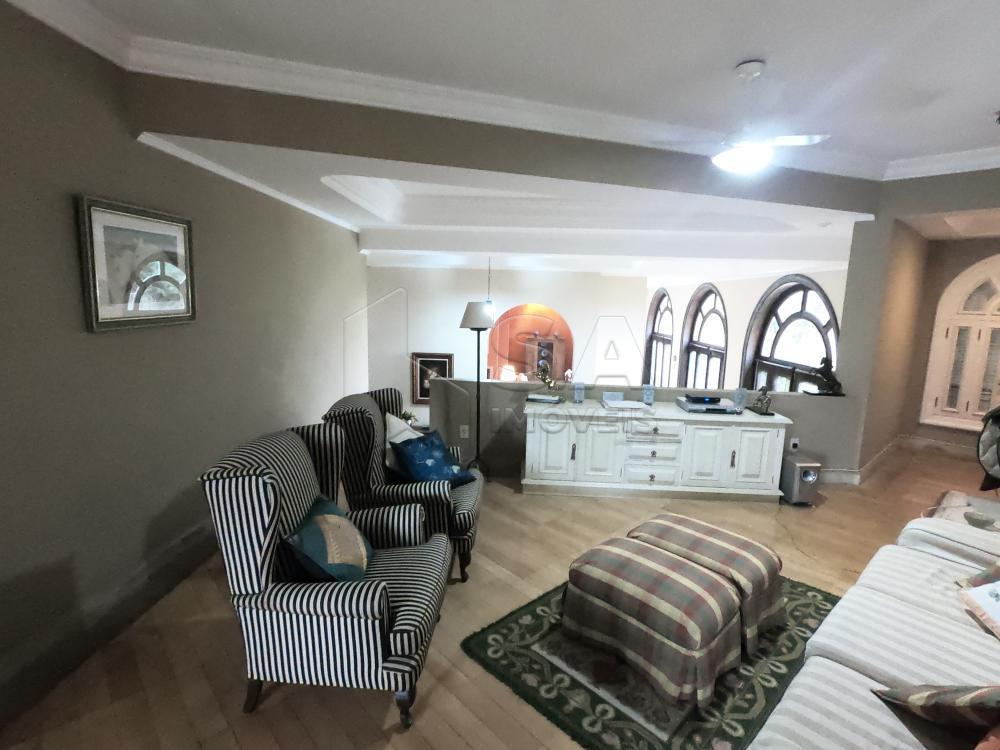 Comprar Casa / Condomínio em Botucatu apenas R$ 2.200.000,00 - Foto 50