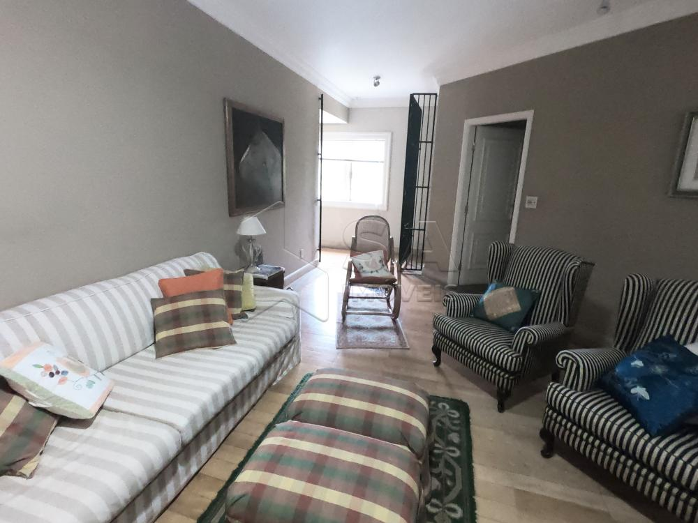 Comprar Casa / Condomínio em Botucatu apenas R$ 2.200.000,00 - Foto 51