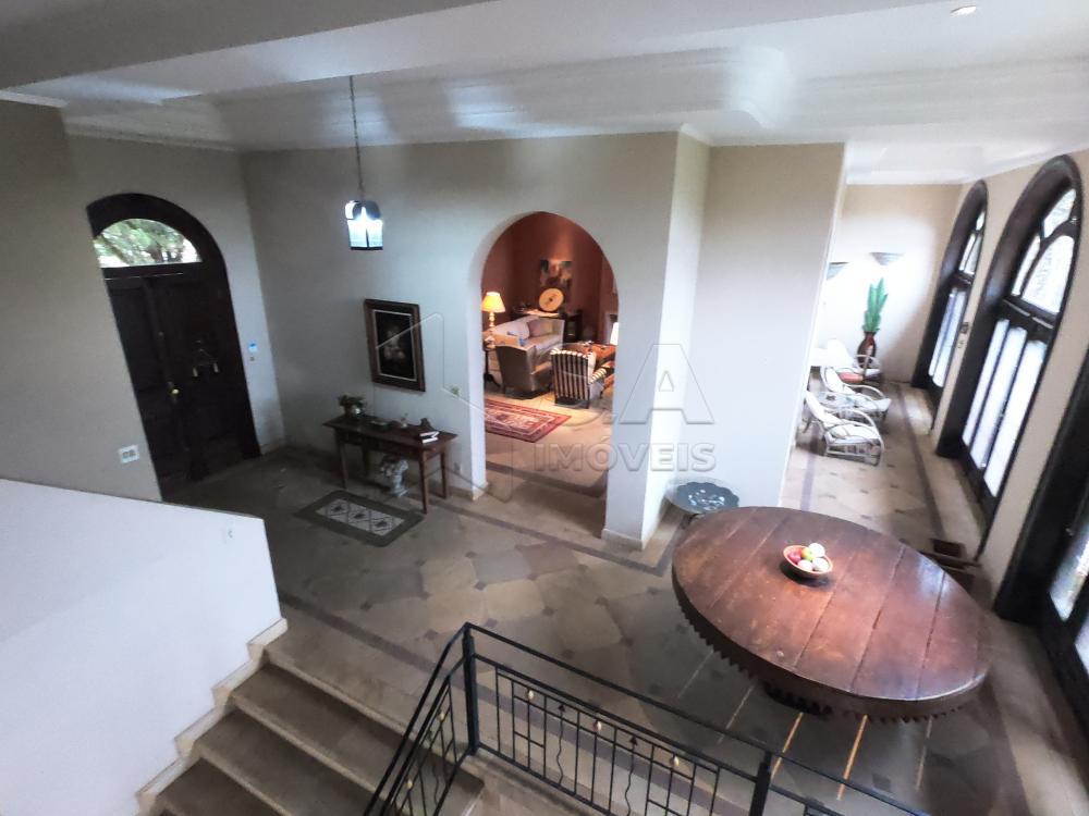 Comprar Casa / Condomínio em Botucatu apenas R$ 2.200.000,00 - Foto 52